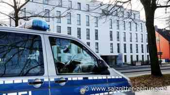 Clankriminalität: Essener Polizei nimmt Barbershops ins Visier