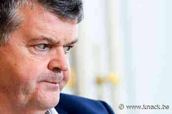 7 Oost-Vlaamse kandidaat-gouverneurs verwijten Vlaamse regering 'politiek moddergevecht'