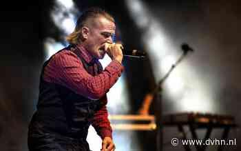 Grasnapolsky in Scheemda voegt De Likt en 14 andere acts toe aan line-up