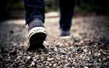 Pekelders gebruiken scheldnaam voor wandeltocht; eerste Roegbaindertocht in april