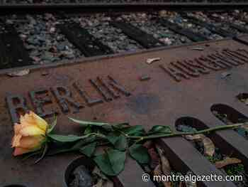 Lionel Perez: An opportunity for Montreal in the fight against hatred