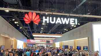 Huawei and 5G: the key questions
