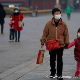 Live - Al 80 doden en 2.744 besmettingen door coronavirus: burgemeester Wuhan slaat mea culpa