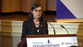 Quebec suspends plan to make assisted dying open to people with mental illness