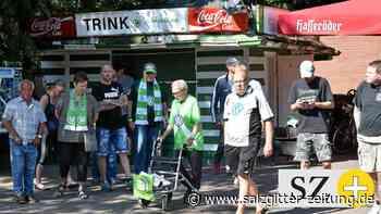 Wolfsburger fordert mehr Einsatz für den Kult-Kiosk