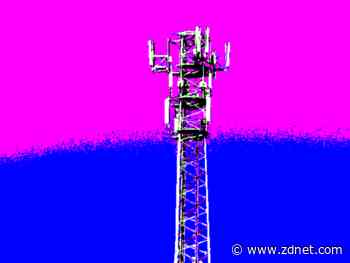 Voice and video 4G provision improves in Brazil
