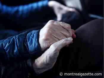 Quebec says no to medically assisted death for people with mental illness