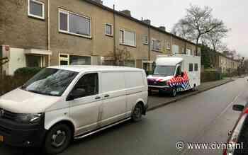 Nieuwe aanhouding in onderzoek naar vrijheidsbeneming in Kometenstraat in Groningen