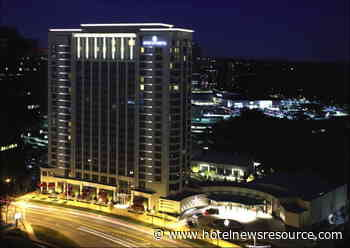 InterContinental Buckhead Atlanta and Sofitel Washington DC Lafayette Square Sold for $331.0 Million