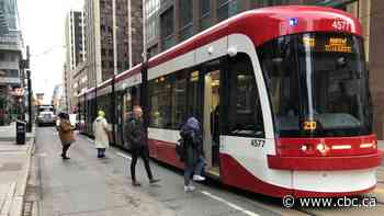 Should Bombardier build more streetcars for Toronto? Here's why one TTC board member says no