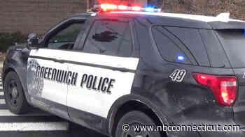 Greenwich Man Hit By Car Has Died