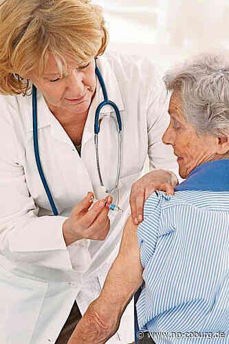 Zahl der Grippefälle steigt rasant