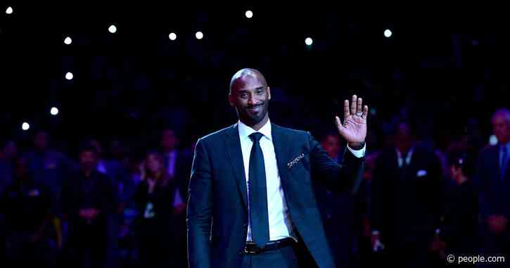 Kobe Bryant Opened Up About Mortality in 2016 Interview: 'Can't Have Life Without Death'