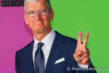 Apple Q1 earnings will put its China rebound in focus
