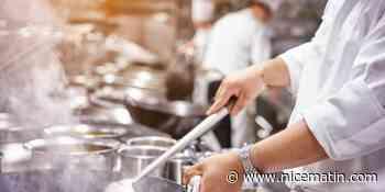 Ne les gardez pas pour vous, partagez-nous vos adresses de restaurants bons et pas chers