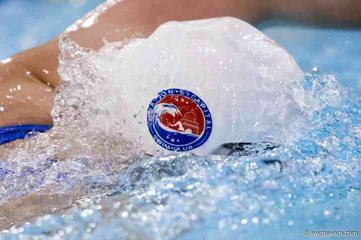 NCAP Eying New Pool In Virginia, But $6.4 Million Price Tag Is Sticking Point