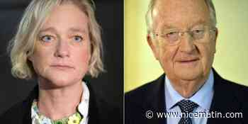 """""""Ce soir, c'est clairement un soulagement""""... L'ex-roi des Belges Albert II reconnait une fille illégitime 50 ans plus tard"""