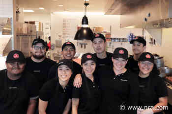 Chipotle reaches near $2M settlement after Massachusetts probe reveals child labor and wage violations