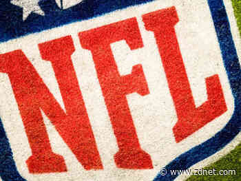 Hackers hijack social media accounts for the NFL and 15 teams