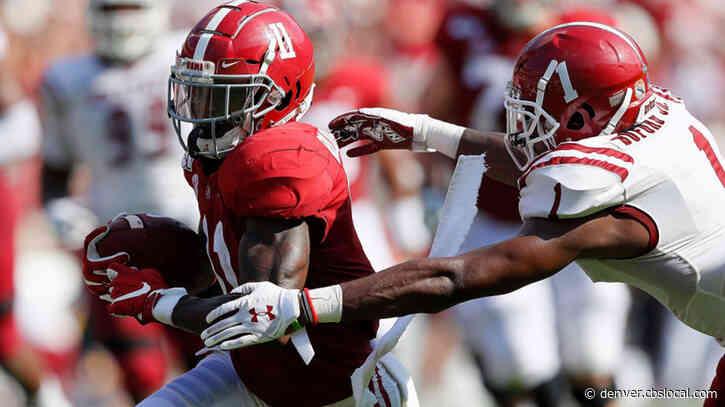 NFL Mock Draft 2.0: Players The Experts Have The Denver Broncos Taking After The Senior Bowl