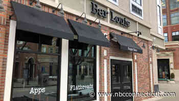 Employees and Customers React to Bar Louie Closures