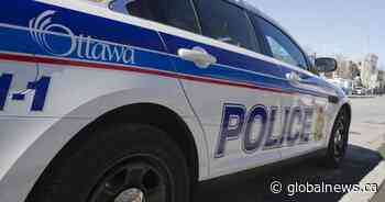 Ottawa police charge 2 teens following Overbrook 'dispute' involving replica firearm