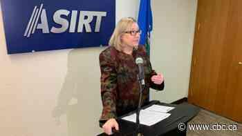 Fatal shooting of meth dealer by Edmonton police was reasonable, ASIRT rules