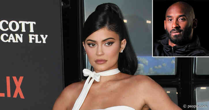 Kylie Jenner Remembers Ara Zobayan, Pilot Killed in Kobe Bryant Crash: 'He Was Such a Nice Man'