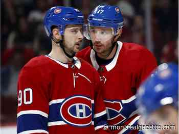 Stu Cowan: Retaining Kovalchuk, other vets could be good path for Habs