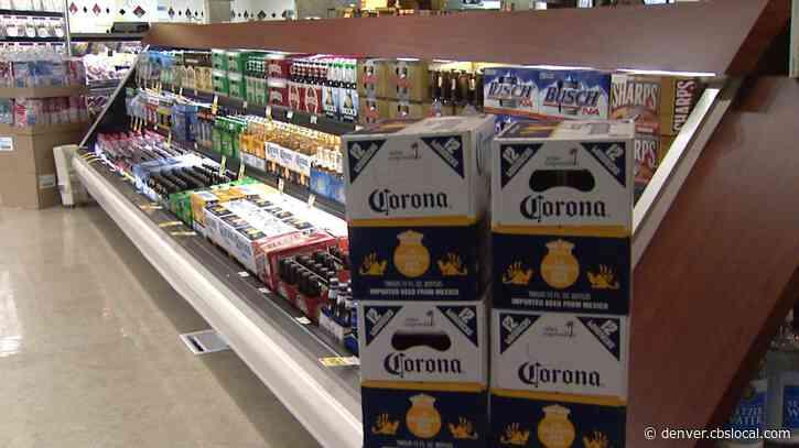 Colorado Senate Committee Hears 2 Bills On Alcohol Sales & Retail