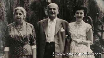 Holocaust Survivors, Loved Ones Commemorate Auschwitz Liberation