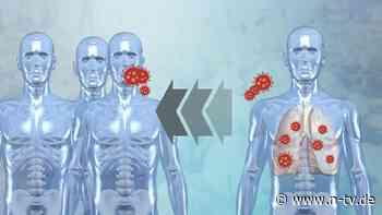 """""""Task Force Infektiologie"""": Coronavirus-Fall in Deutschland bestätigt"""
