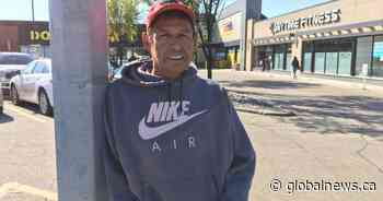 Security guard gets 18 months probation for pepper-spraying Edmonton man outside supermarket