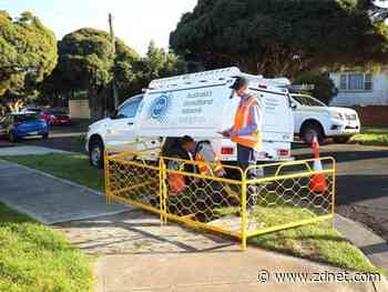 Vocus wants NBN structurally separated if direct sales team not binned