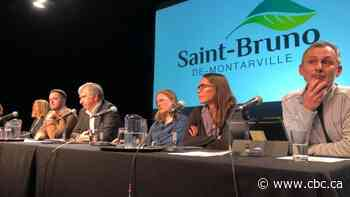 Saint-Bruno council unanimously rejects crematoria proposal