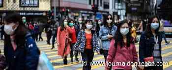 L'épidémie du virus chinois va durer des mois, au minimum