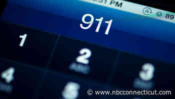 State 911 Systems Experiencing Outages