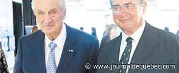 Bombardier et Alstom se connaissent intimement