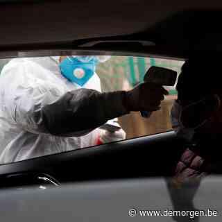 Live - 106 doden en ruim 4.000 besmettingen coronavirus. Eerste geval in Duitsland