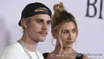 Changes: Justin Biebers neues Album erscheint im Februar