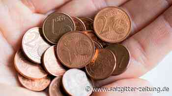 Kleingeld : EU denkt über die Abschaffung von Cent-Münzen nach