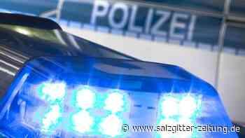 Kriminalität: SEK-Einsätze in NRW: Sechs Festnahmen in der Rockerszene