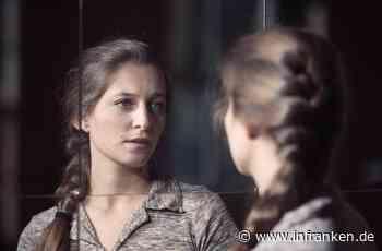 """Mono-Oper """"Anne Frank"""" feiert Premiere in der Coburger Reithalle"""