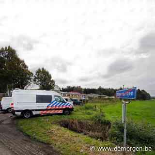 Nederlandse politie: 'Stoffelijke resten gevonden vermiste Belgische loodgieter'
