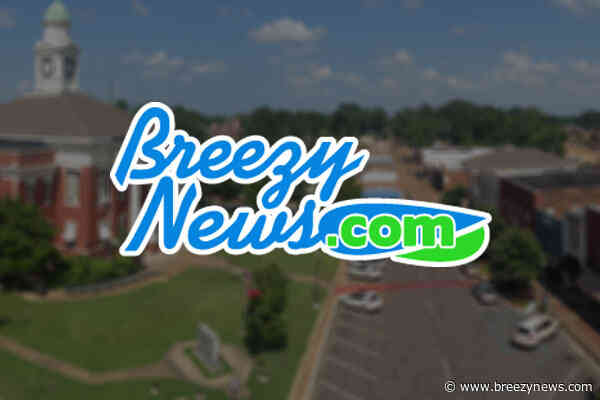 Audio: Coach Greg Cooper talks Whippets playoff soccer on Breezy 101