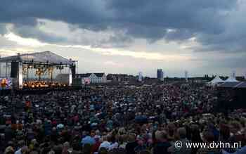 Bijna kwart miljoen euro subsidie voor 13 grote Groninger evenementen