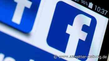 Über Plattform hinaus: Facebook weitet Kontrollmöglichkeiten bei Daten aus