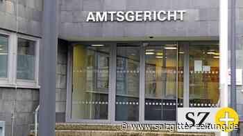 Wolfenbütteler haut Bekannten aus Notwehr mit Fleischklopfer