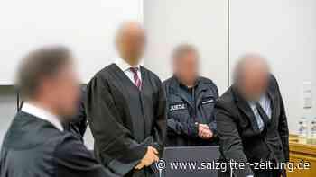 Islamisten-Prozess: Angeklagter bricht sein Schweigen