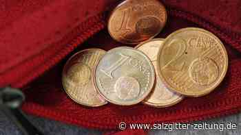 EU-Kommission prüft: Werden die Ein- und Zwei-Cent-Münzen bald abgeschafft?